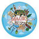 Magic Buzz